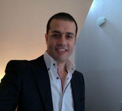 Zak Naim Benjelloun