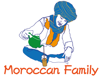 Moroccan Family Tours & Excursions