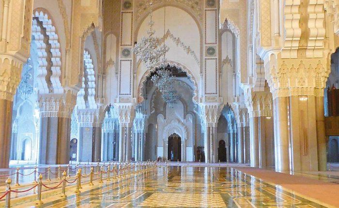 Moroccan-Family-Tour-Excursion-Travel-Marrakech-Casablanca-Fes-10