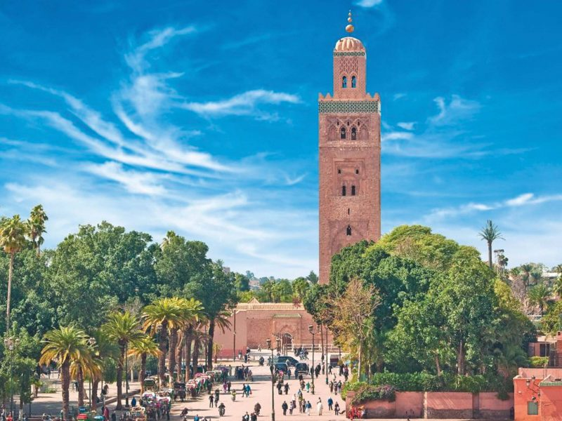 Moroccan-Family-Tour-Excursion-Travel-Marrakech-Casablanca-Fes-17