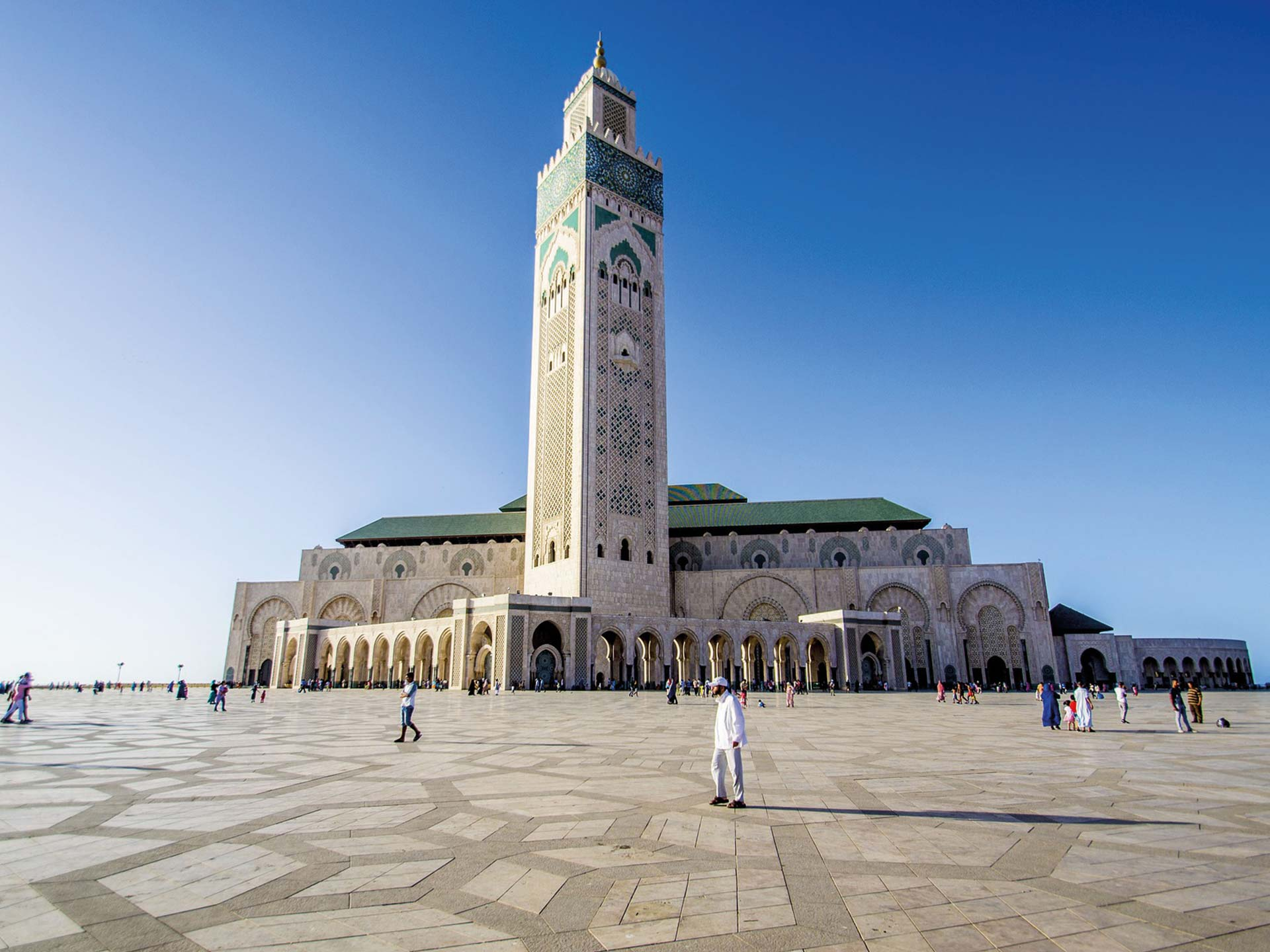Moroccan-Family-Tour-Excursion-Travel-Marrakech-Casablanca-Fes-