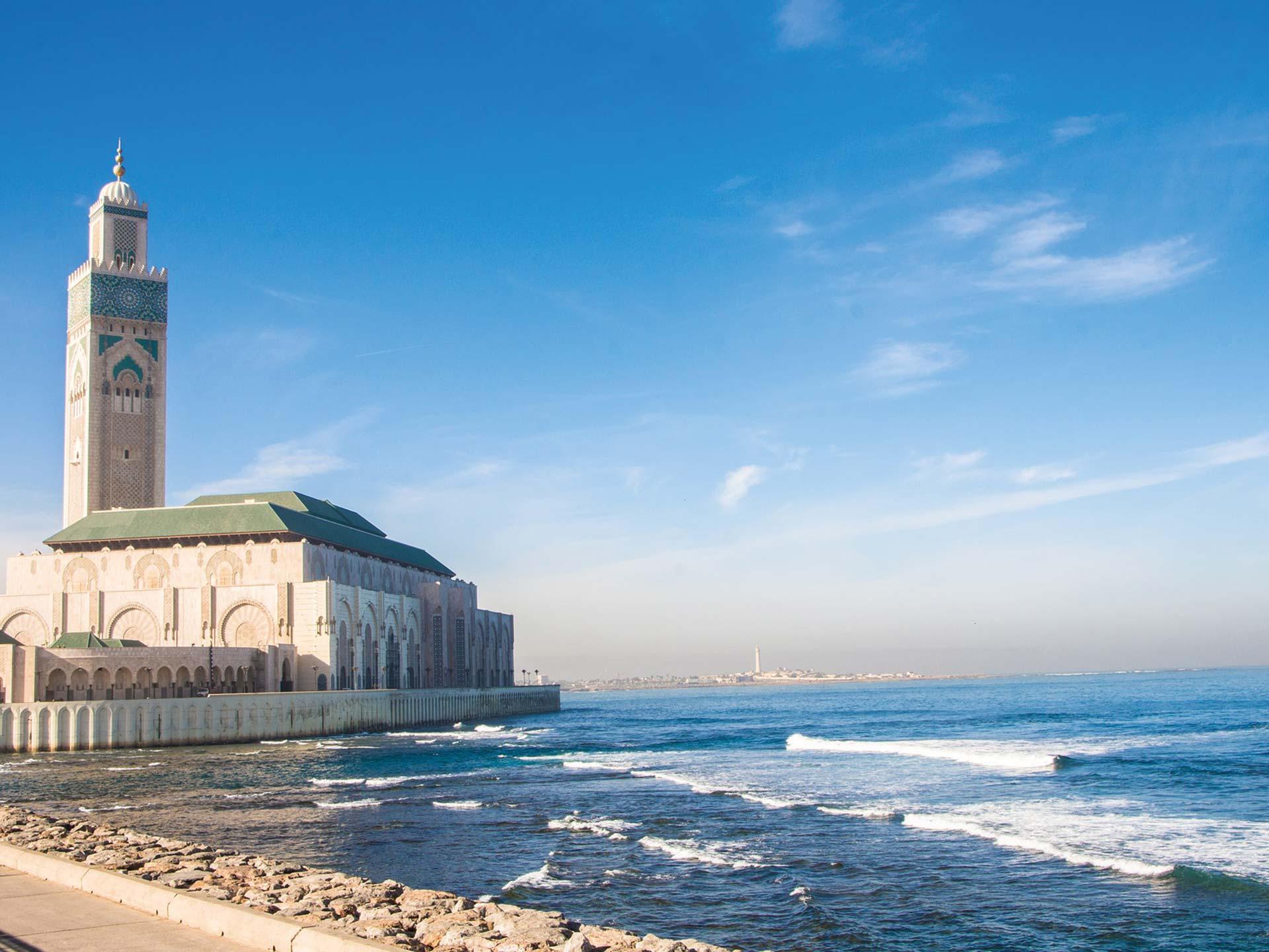 Moroccan-Family-Tour-Excursion-Travel-Marrakech-Casablanca-Fes-9