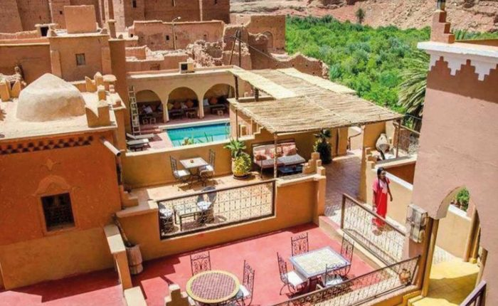 Moroccan-Family-Tour-Excursion-Travel-Marrakech-Casablanca-Fes-ouarzazate-30