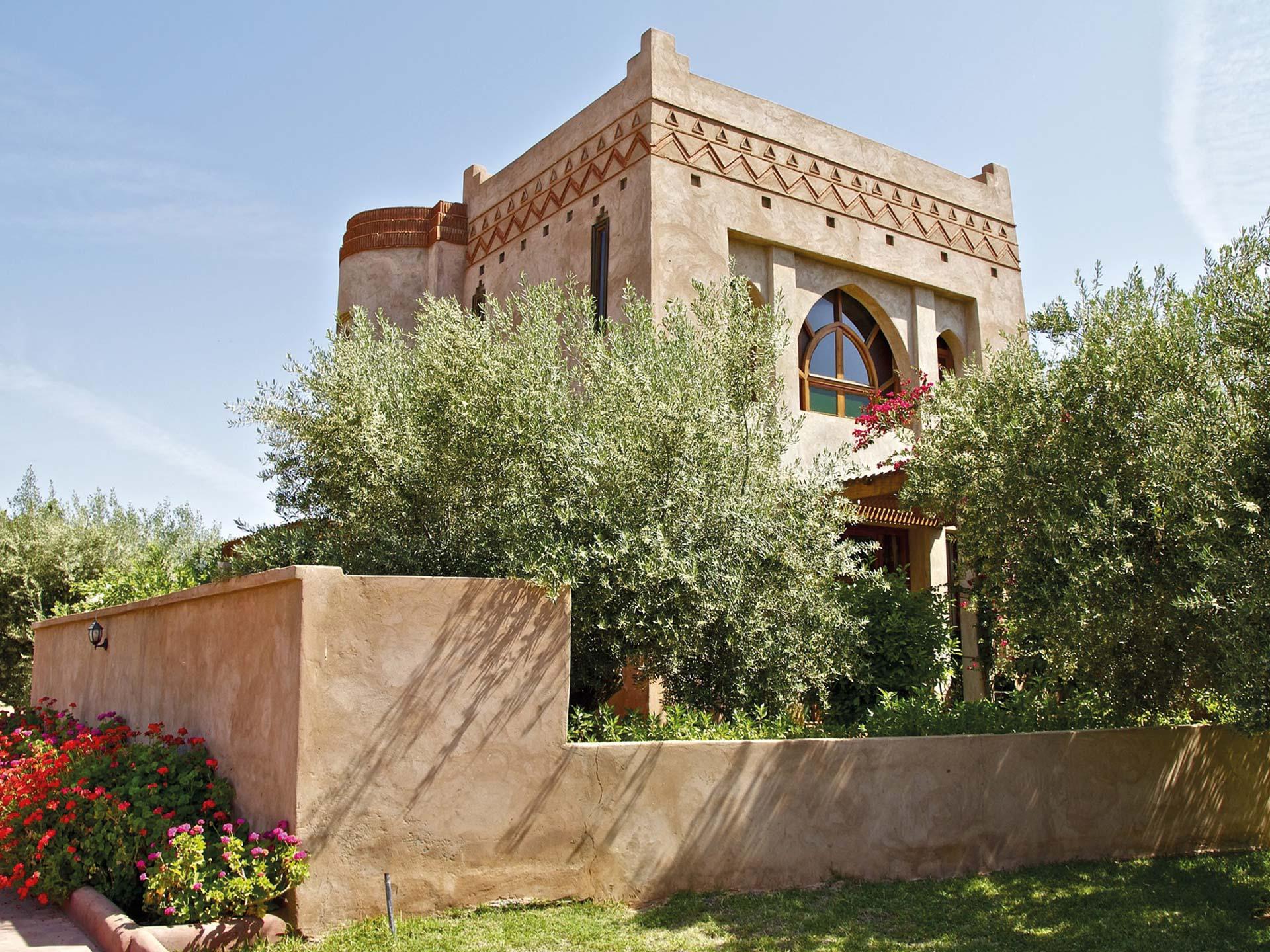 morocco-desert-sahara-moroccan-family-tour-marrakech-12