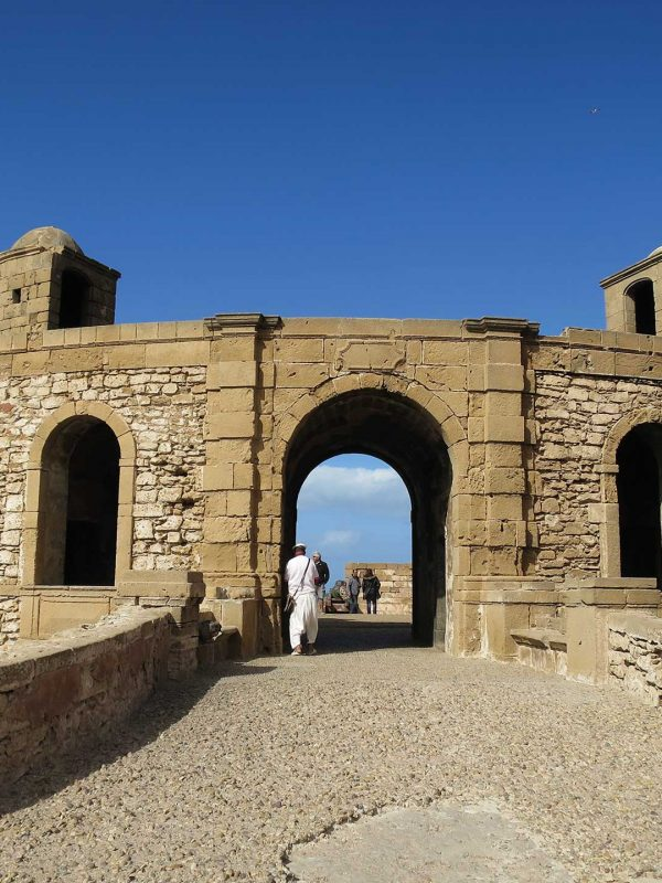 Day Trip To Essaouira Moroccan Family Morocco Tours & Excursions