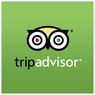 tripadvisor-naim-benjelloun