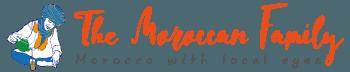 moroccan-family-logo